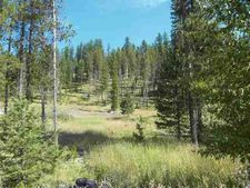4084 Mt Highway 83 N, Seeley Lake, MT 59868
