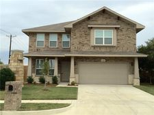 11328 Kenny Dr, Fort Worth, TX 76244
