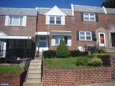 3605 W Earlham St, Philadelphia, PA 19129