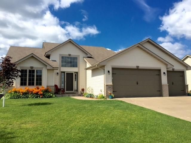 12906 8th ave s zimmerman mn 55398 home for sale and