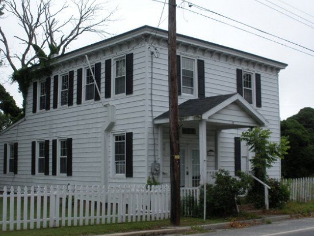 willis wharf singles House located at 13058 major ct, willis wharf, va 23486 view sales history, tax history, home value estimates, and overhead views apn 11a-a-39b.