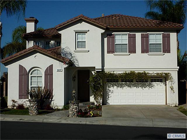 907 Torrey Pines Pl, Placentia, CA 92870