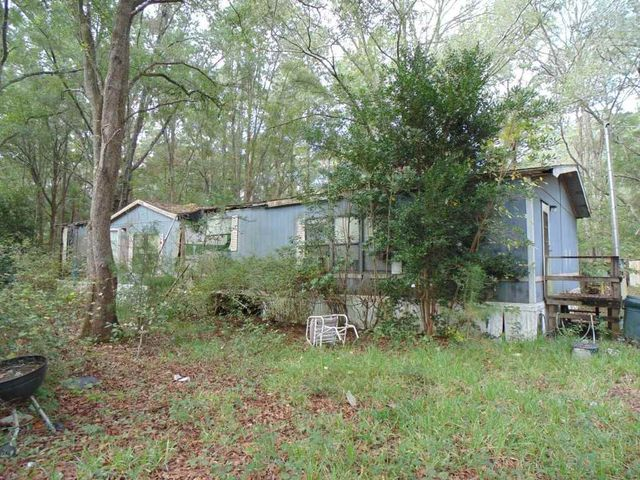 942 quail ln monticello fl 32344 home for sale and