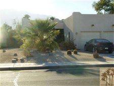 31325 San Eljay Ave, Cathedral City, CA 92234