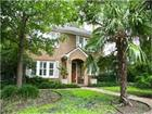 4307 Bluffview Boulevard, Dallas, TX 75209