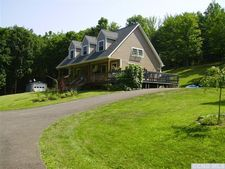 262 Hill Top Rd, Gallatin, NY 12567