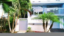 2930 Florida Blvd, Delray Beach, FL 33483