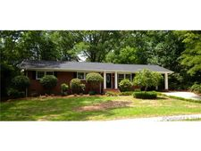 1463 Greenwood Ln, Rock Hill, SC 29730