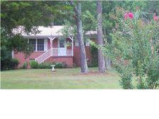 5847 County Road 137, Valley Head, AL 35989