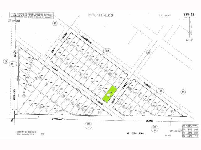 27644 Tyler Ave Sun City Ca 92585 Realtor Com