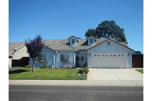663 Oakshire Dr, Ione, CA 95640