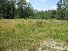 County Road 5015, Salem, MO 65560