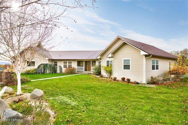 1350 gilbert rd zillah wa 98953 home for sale and real