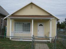1627 E Wright Ave, Tacoma, WA 98404