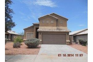 2634 S 81st Ln, Phoenix, AZ 85043