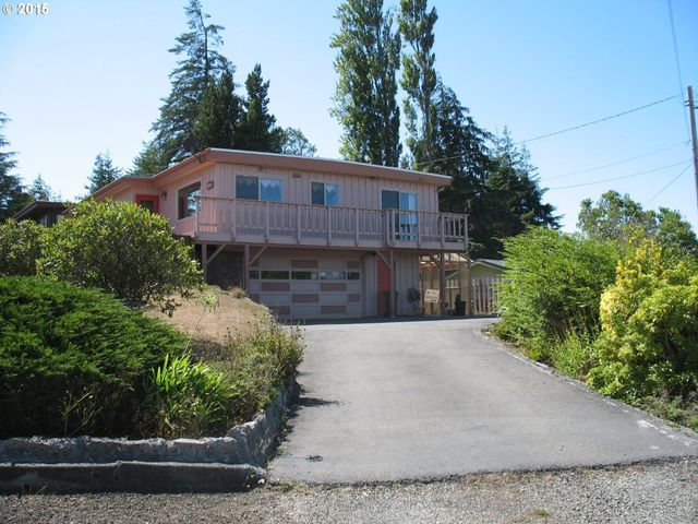 3622 chester st north bend or 97459 home for sale and