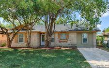 2110 Bane St, San Antonio, TX 78224
