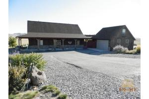 9 Hollowtop Trl, Three Forks, MT 59752
