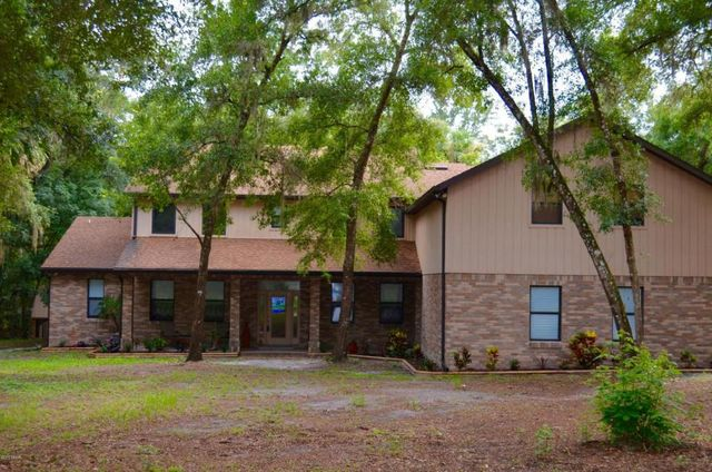1699 old titusville rd enterprise fl 32725 home for