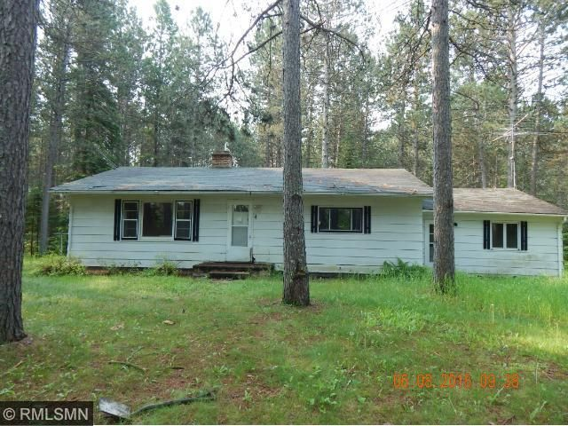 44301 county road 4 talmoon mn 56637 public property records search