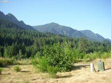1176 Chinookan Dr # 25, Cascade Locks, OR 97014