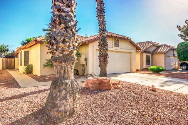 11541 w olive dr avondale az 85392 home for sale and real estate listing
