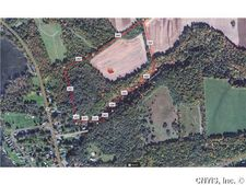 Otisco Valley Rd, Otisco, NY 13110
