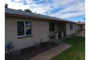3705 W Thunderbird Rd, Phoenix, AZ 85053