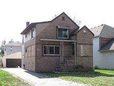 41 W Armitage Ave, Villa Park, IL 60181