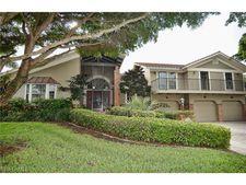 5740 Harborage Dr, Fort Myers, FL 33908
