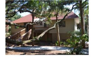 Photo of 35 SURFSONG RD,KIAWAH ISLAND, SC 29455