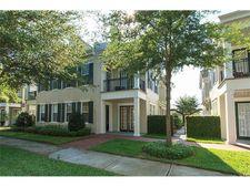 1459 Lake Baldwin Ln, Orlando, FL 32814