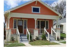 1426 Clouet St, New Orleans, LA 70117