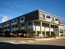 871 E 7th St Unit 15, Ocean City, NJ 08226