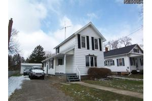 6209 Jefferson Rd, Ashtabula, OH 44004