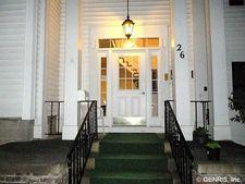 26 Colonial Pkwy Apt B, Pittsford, NY 14534