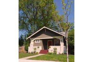 1012 N 19th St, Boise, ID 83702