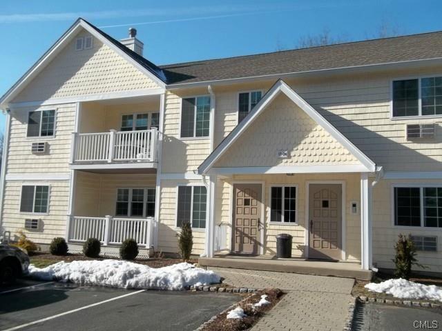 1 Room For Rent In Bridgeport Ct
