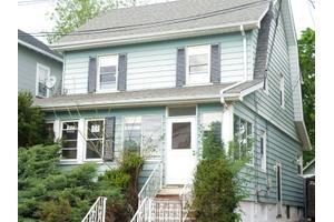 15 Erwin Pl, West Orange Twp., NJ 07052