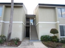 277 W Lake Faith Dr, Maitland, FL 32751