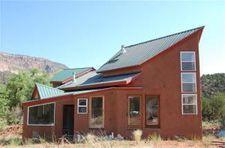 3 Zephyr Ct, Jemez Springs, NM 87025
