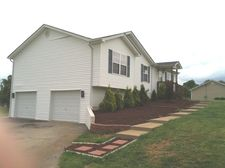 Apartments For Rent In Meade County Ky
