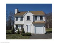 22 Angela Dr, Wallingford, CT 06492