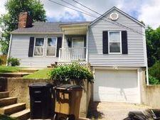 1007 N West End Blvd, Cape Girardeau, MO 63701