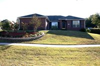 2632 Sorrel Ridge Rd, Crestview, FL 32536