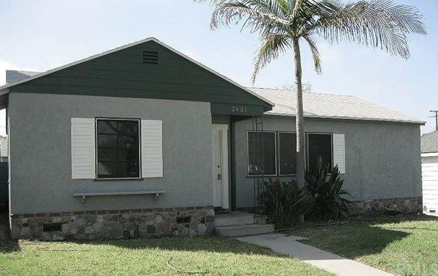 home for rent 2631 beland blvd redondo beach ca 90278 realtor