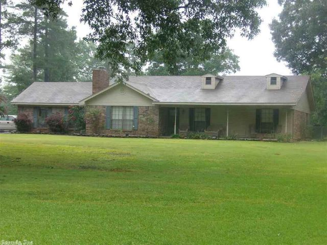 mls 10394200 in pine bluff ar 71603 home for sale and