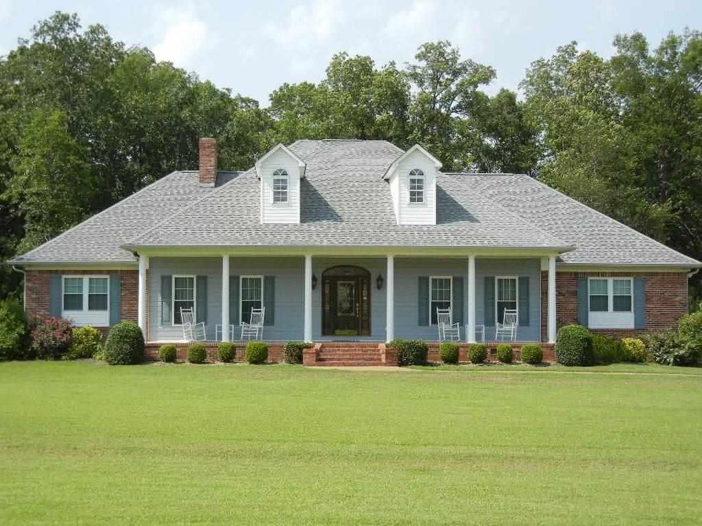 Rental Property In Adamsville Tn