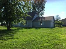 4451 N Route 23 Hwy, Leland, IL 60531