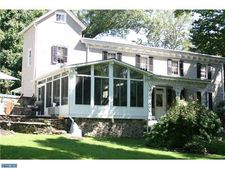 99 Fairville Rd, Chadds Ford, PA 19317